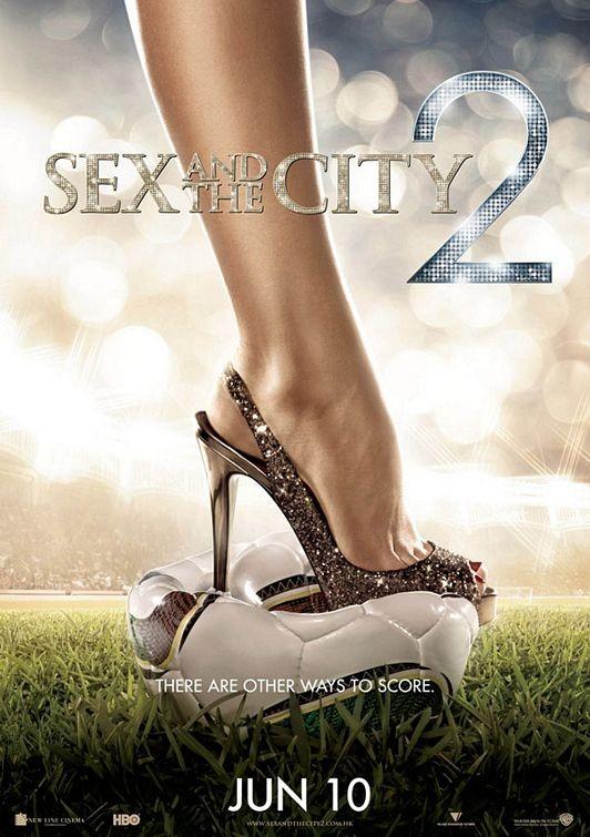 locandina-internazionale-di-sex-and-the-city-2-161871