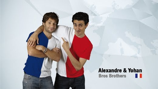 Bros_Brothers
