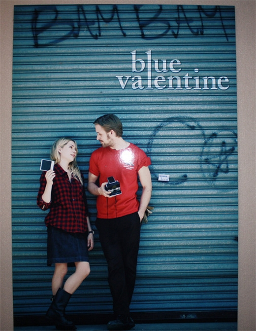 blue-valentine-promo-poster