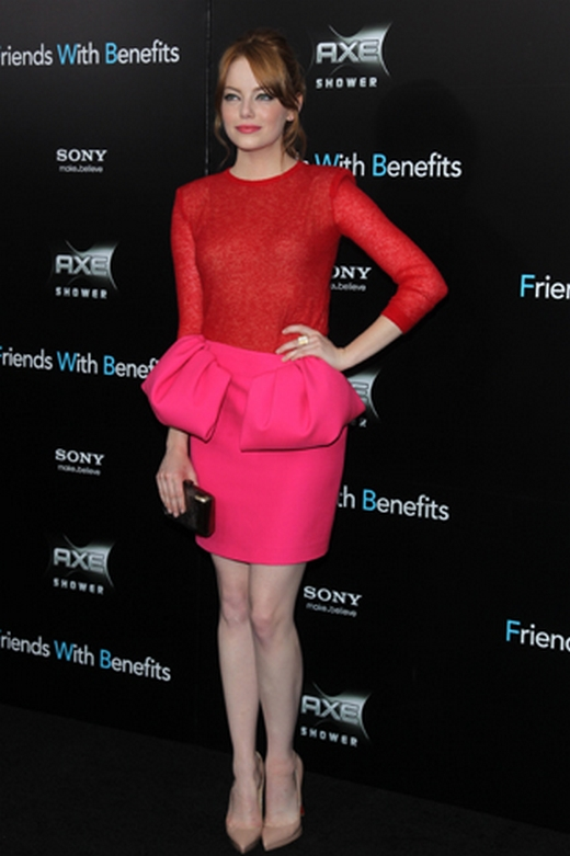 00-emma-stone-fashion-timeline-friends-with-benefits