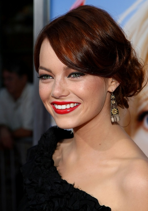 Emma-Stone-Lips-photo-Pics-collection-1