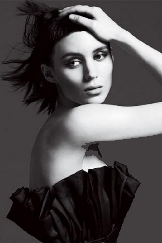 rooney-mara-for-vogue-L-R8yKY-
