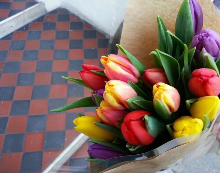 Come mantenere i fiori freschi più a lungo_2