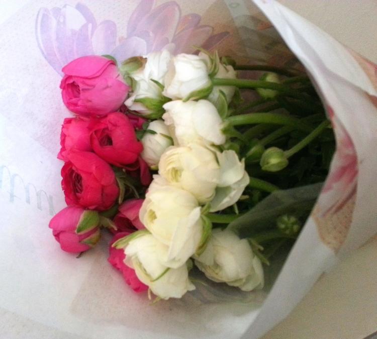 Come mantenere i fiori freschi più a lungo_4