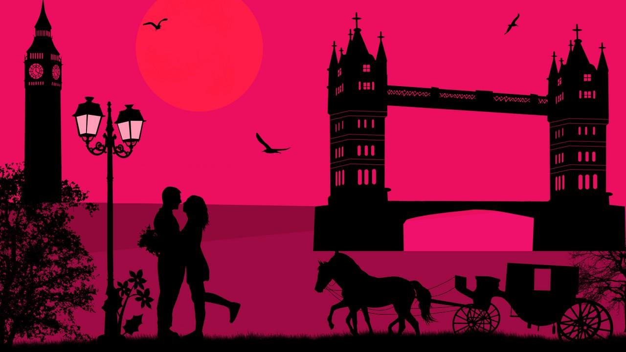 valentine-london-1-1280x720
