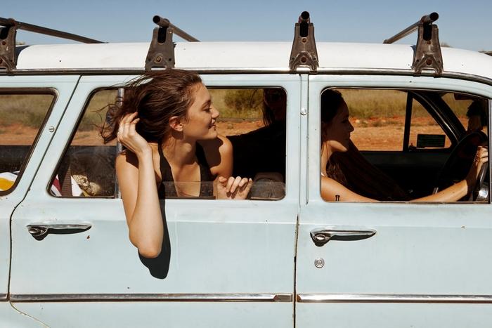 10 consigli per risparmiare in viaggio