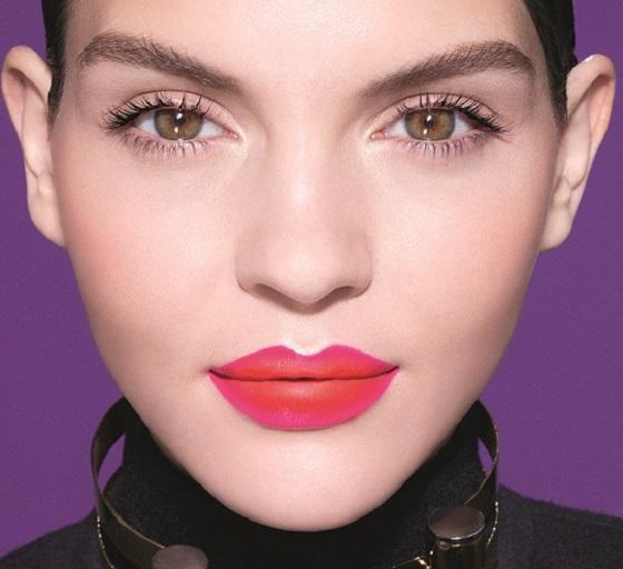 Kaleido Lips