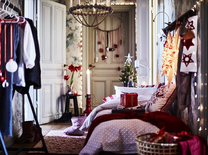 Catalogo IKEA Natale 2016