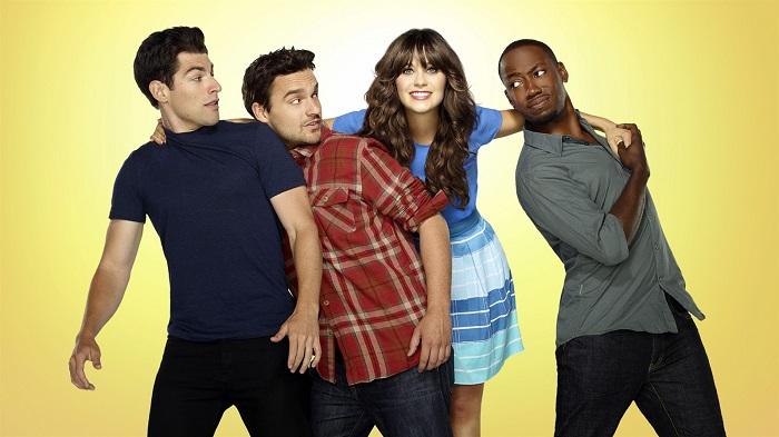 10 serie tv da non perdere questo novembre