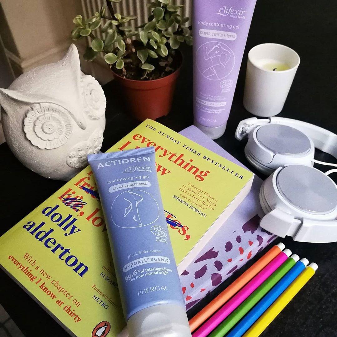 routine e skincare